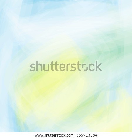 abstract spectrum color shades background and texture, vector design element - stock vector