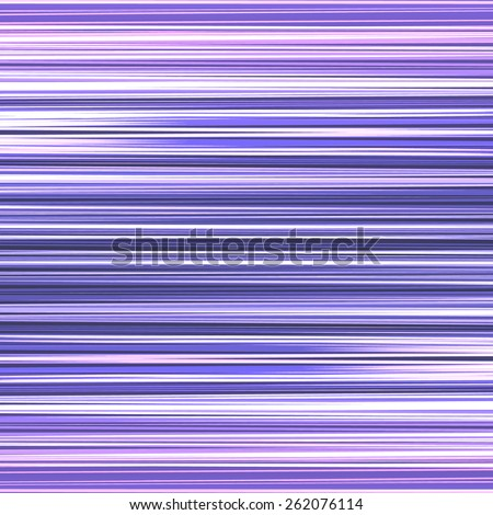 Abstract striped colorful background texture - stock vector