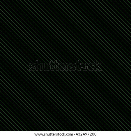 Abstract striped diagonal colorful background. Vector Illustration