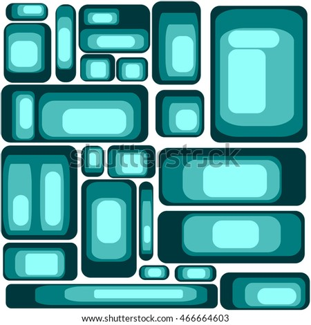 Abstract technology pattern