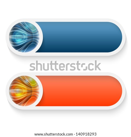 Text Box Shape Stock Images, Royalty-Free Images & Vectors ...