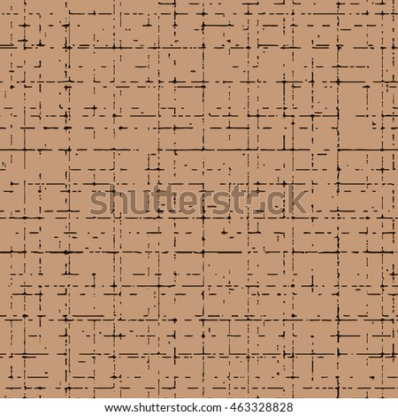 Abstract texture wall vector background