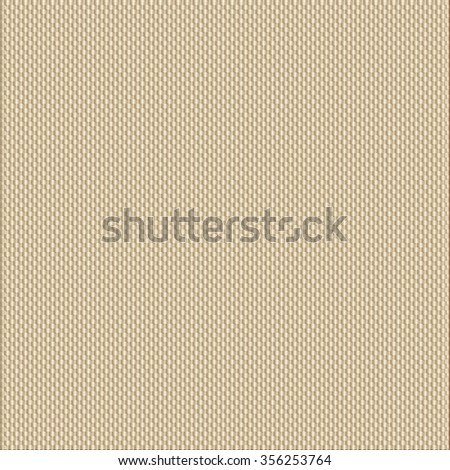 Abstract textured background formed by stamping illusion