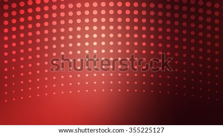 Abstract textured background. Vector blurry website background design. Cover, flyer, brochure, business card modern background.