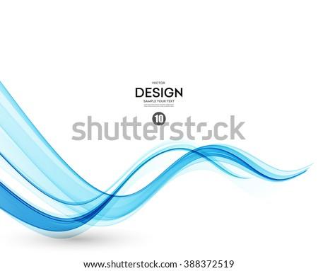 Graphic Design Transparent Overlay