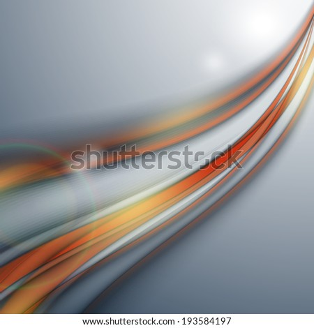 abstract vector background. Eps10 colorful design