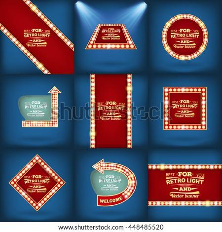 film poster stock images royalty free images vectors shutterstock. Black Bedroom Furniture Sets. Home Design Ideas