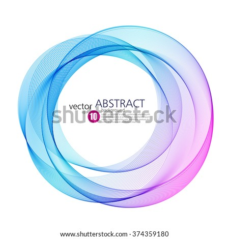 how to make a wavy circle in illustrator