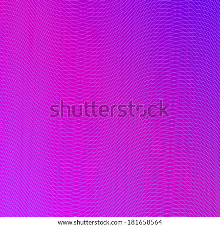 Abstract vector backgrounds. purple. EPS10. Vector - stock vector