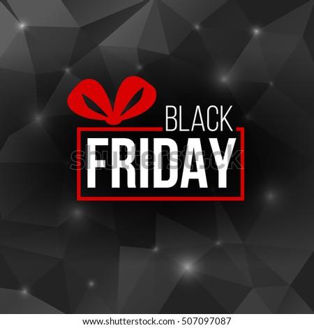 black friday stock images royalty free images vectors shutterstock. Black Bedroom Furniture Sets. Home Design Ideas