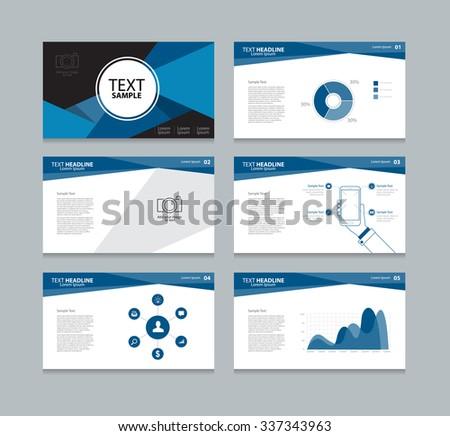 Business Presentation Template Photos RoyaltyFree Images – Business Presentation Template