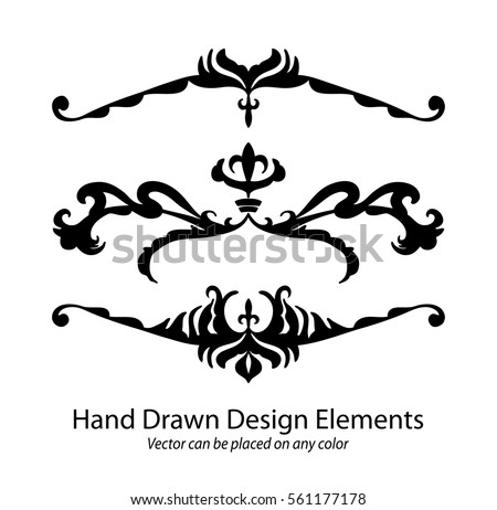 Paper 20clipart 20bordered likewise Vintage wedding card moreover 304555993534233859 further 576fd22e9e2964a9 furthermore P 22501 Break Up Laughing Wine Glass 2asst. on mint garden designs