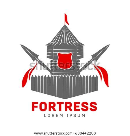 crown design stock images royalty free images vectors shutterstock. Black Bedroom Furniture Sets. Home Design Ideas