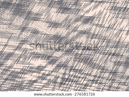 Grunge Camera Vector : Abstract vector grunge background monochrome cameraless stock vector