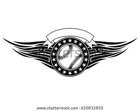 Car show likewise Le Reflexe Myotatique additionally Stock Vector Vector Winged Automotive Motorcycle Badge Signs And Labels further  on muscle car plaques