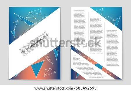 Data Sheet Template Stock Images, Royalty-Free Images & Vectors