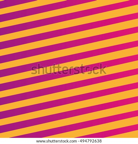 abstract vector lines background