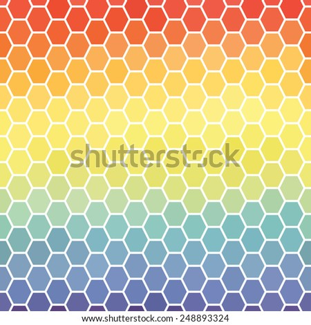 abstract geometric octagon shape - photo #22