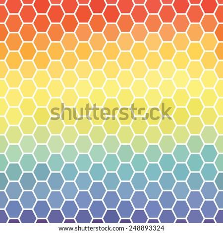 abstract geometric octagon shape - photo #22