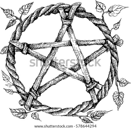 Pentagram Stock Images, Royalty-Free Images & Vectors | Shutterstock