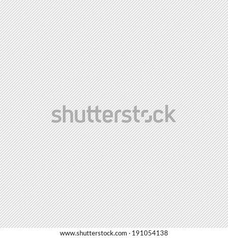 Abstract Vector Pixel Subtle Seamless Pattern - stock vector