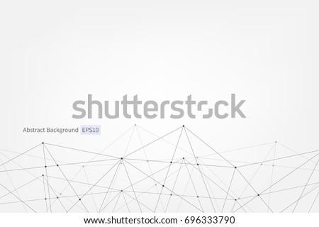 lvm u0026 39 s portfolio on shutterstock