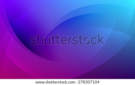 Abstract violet background.