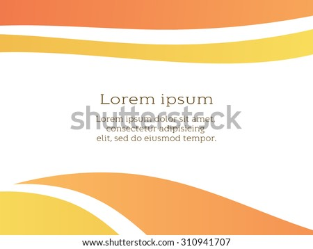Corporate Invitation Card Images RoyaltyFree Images – Corporate Invitation Template
