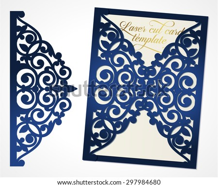 Laser Cutting Stock Images, Royalty-Free Images & Vectors | Shutterstock