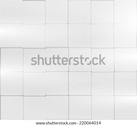 Bathroom Tiles Background bathroom tiles stock vectors, images & vector art | shutterstock