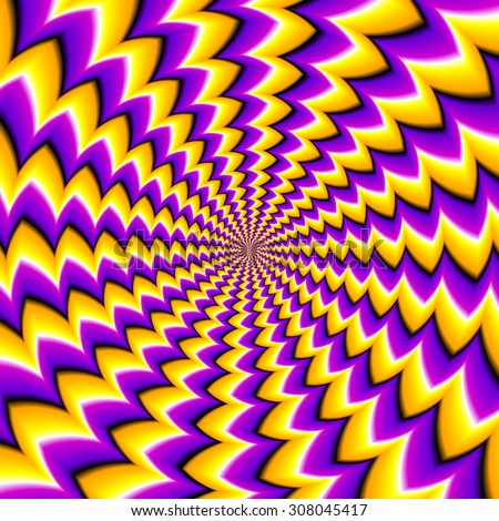 Illusion Stock Images Royalty Free Images Amp Vectors