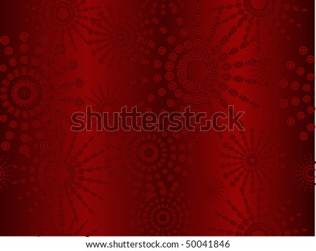 abstraction beautiful decorative wallpapers background