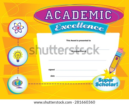 """the quest for academic excellence I have titled my talk """"the quest for excellence"""" i first read these words 67 years  ago in  notes from an amateur on academic excellence john s tanner   aug."""