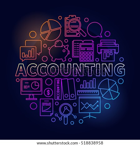 Accounting Stock Photos Royalty Free Images Amp Vectors Shutterstock