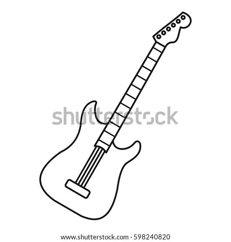 Bass Guitar Stock Images, Royalty-Free Images & Vectors ...