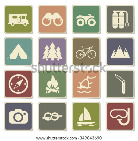 Park Ranger Stock Images, Royalty-Free Images & Vectors ...