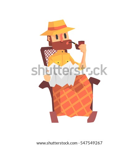 Indiana Jones Hat Stock Images Royalty Free Images
