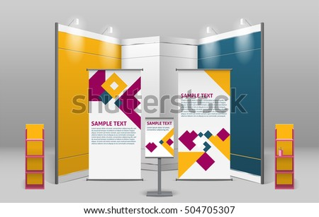 Exhibits Stock Images Royalty Free Images Amp Vectors