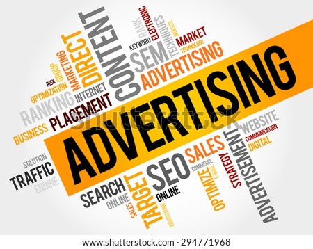 Business Advertising,how to advertise your business,small business advertising,best way to advertise your business,free business advertising,advertising a new business,best advertising for small business,forms of advertising for small businesses,advertising opportunities for small businesses,small business advertising