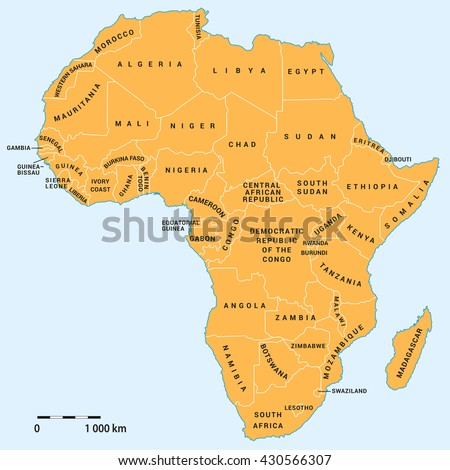 the background information of the island of madagascar The battle of madagascar took place there in 1942 they don't generally think of madagascar however, this island off of the coast of africa saw military action too.