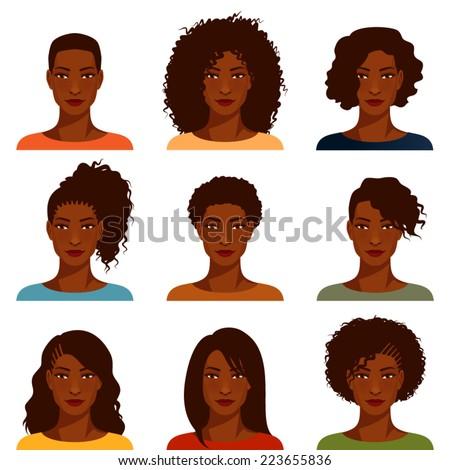 Various - African Diaspora