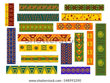 African Fabric Stock Images, Royalty-Free Images & Vectors ...