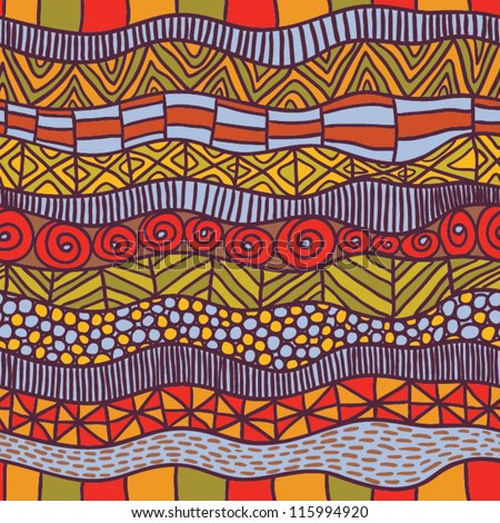 African Pattern Stock Images, Royalty-Free Images ... Traditional African Patterns