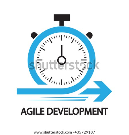 Agile Stock Images, Royalty-Free Images & Vectors ...