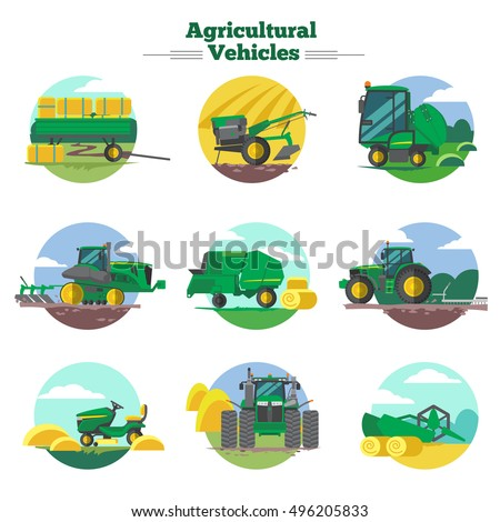 Agriculture Stock Images, Royalty-Free Images & Vectors ...