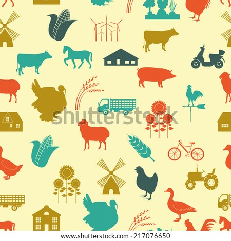 Agriculture Background Images Agriculture Background