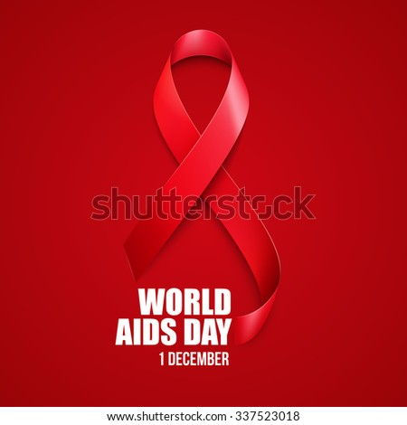 aids awareness 1 World aids day, observed on 1 december every year, is dedicated to raising awareness of the aids pandemic caused by the spread of hiv infectiongovernment and health officials observe the day, often with speeches or forums on the aids topics.