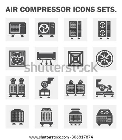 Air+conditioning+unit