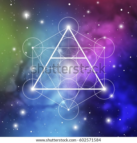 metatrons cube stock images royalty free images vectors shutterstock. Black Bedroom Furniture Sets. Home Design Ideas