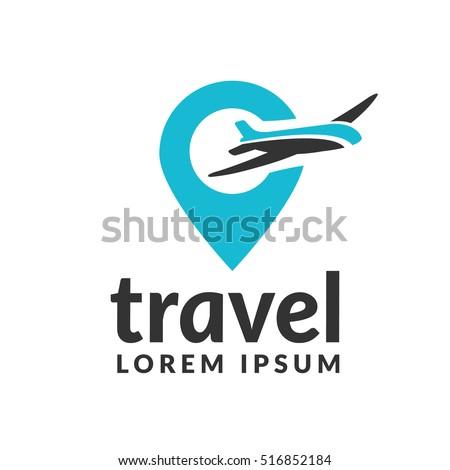 tours and travels logo | www.pixshark.com images
